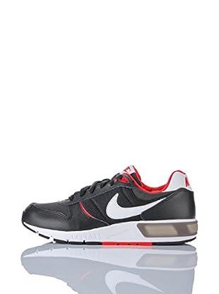 Nike Sneaker Nightgazer