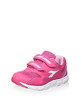 Diadora Zapatillas Shape 5 I V
