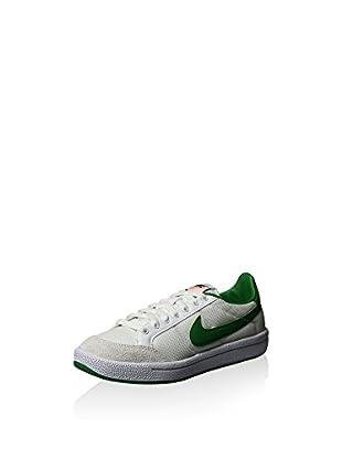 Nike Sneaker Meadow ´16