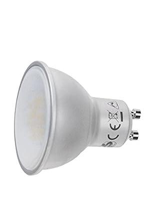 Paul Neuhaus Glühbirne LED Liluco
