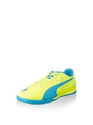 Puma Sneaker evoSPEED Sala 3.4