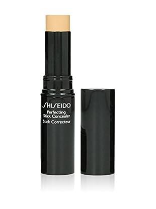 Shiseido Correttore Perfecting N°33 5 gr