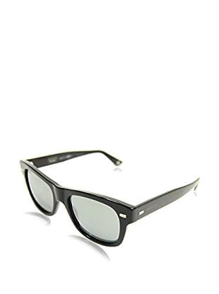 Gucci Gafas de Sol 1078/ S-4UA (52 mm) Negro