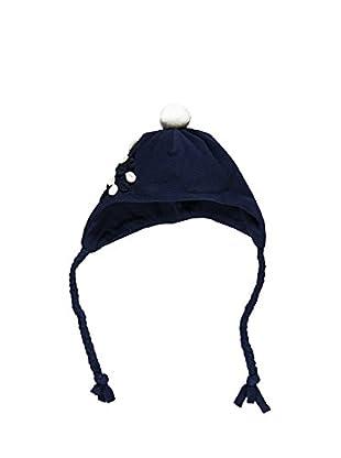 Brums Sombrero