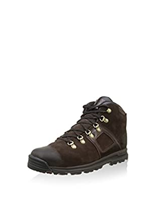 Timberland Outdoorschuh Ek Mid Wp Dark