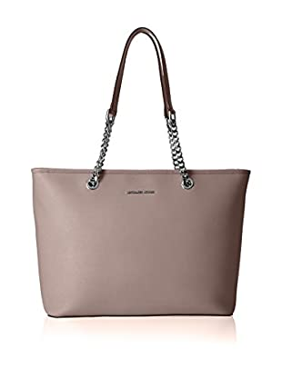 Michael Kors Shopper 30T6SJ8T6L