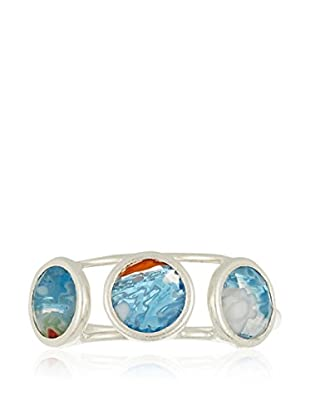 Cordoba Jewels Ring