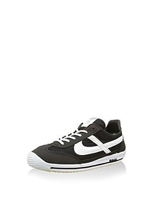 Panam Sneaker 2106