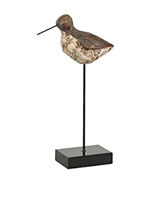 Mercana High Bird Statue