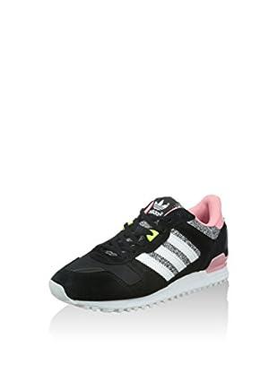adidas Sneaker ZX 700