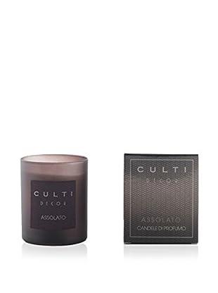 Culti Assolato 6.7-Oz. Candle