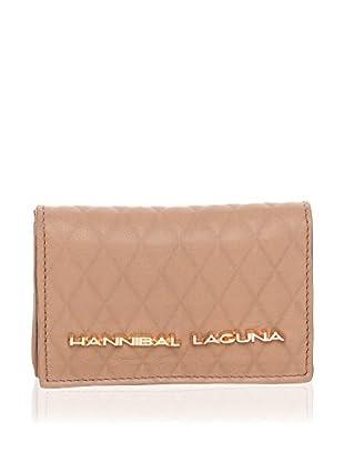 Hannibal Laguna Pochette Astin