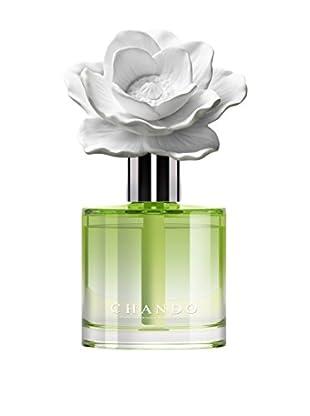 CHANDO Youth Collection Midnight Quiet 3.4-Oz. Gardenia Breeze Room Fragrance