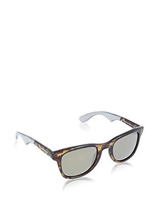 CARRERA Sonnenbrille 6000JO (50 mm) schwarz