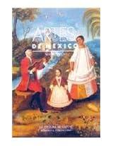 La Pintura de Castas/ The Painting of Castas