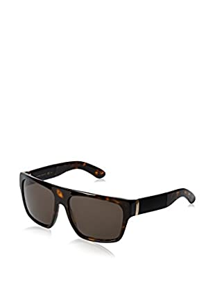 Yves Saint Laurent Gafas de Sol Ysl 2331/S Marrón / Negro