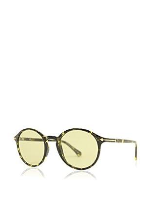 Opposit Sonnenbrille Tm-022S-06 havanna