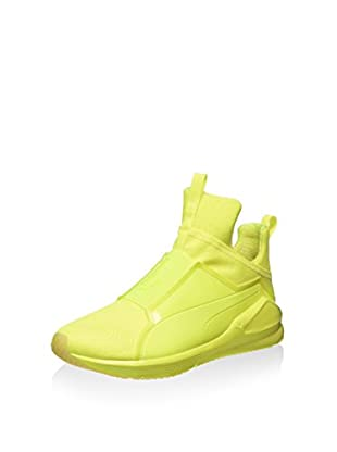 Puma Sneaker Fierce Bright