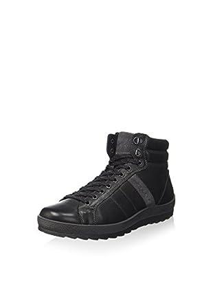 IGI&Co Hightop Sneaker 2768000