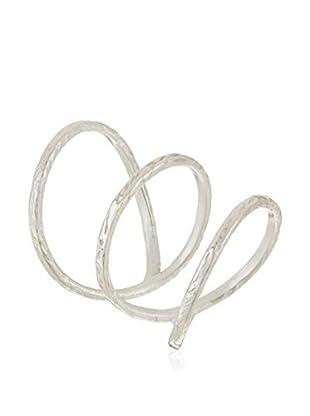 YOCARI Ring