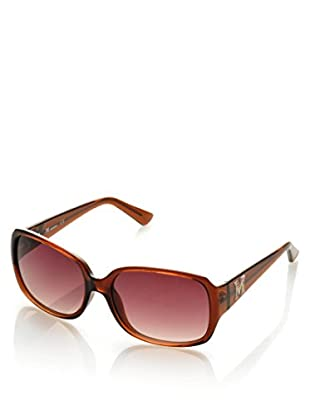 Missoni Sonnenbrille MM-50601S braun