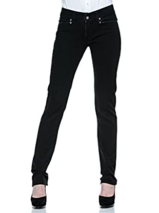 MET Jeans Goldsil