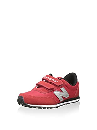 New Balance Zapatillas NBKE410REP