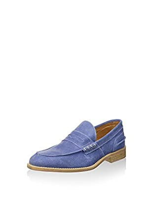 Florsheim Mocasines Rossini
