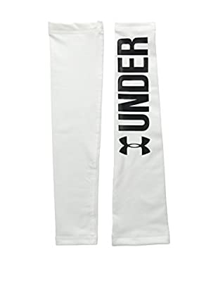 Under Armour Scaldabraccia GRAPHIC Compression