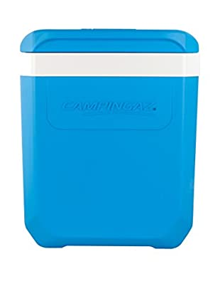 Campingaz Kühlbox Icetime Plus 26L Cooler