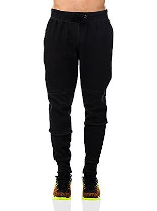 BIAGGIO Sweatpants