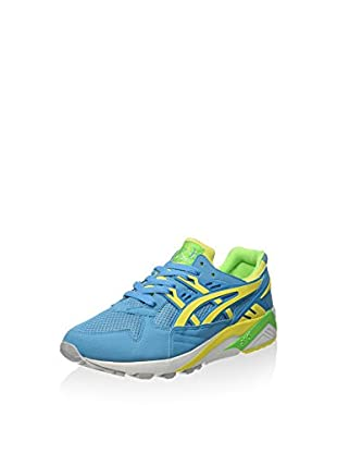 Asics Sneaker Gel-Kayano Trainer