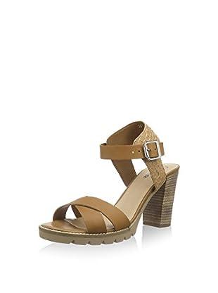 BULLBOXER Sandalo Con Tacco