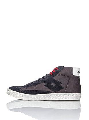 Lotto Leggenda Sneaker Bobiivtgmid