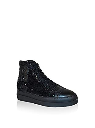 Ruco Line Hightop Sneaker 2224 Wanda Under S