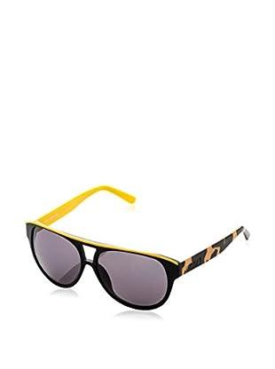 Just Cavalli Sonnenbrille 413S_05A-58 (58 mm) schwarz