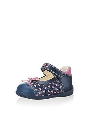 Geox Zapatos B KAYTAN I