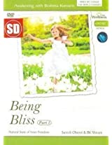 Being Bliss Part - 1