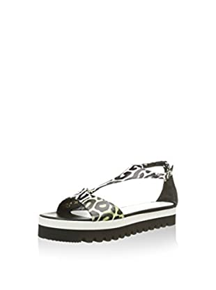 Just Cavalli Sandale