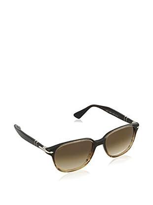 Persol Gafas de Sol Mod. 3149S 102651 (52 mm) Marrón