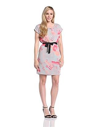 Numph Kleid