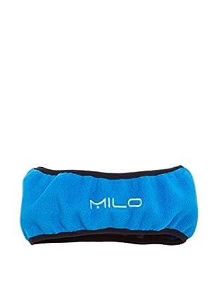 Milo Cinta Headband