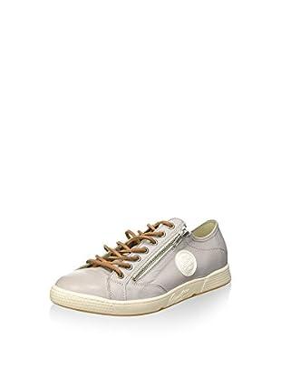 Pataugas Jay N H2B, Sneakers Basses homme, Gris, 43 EU