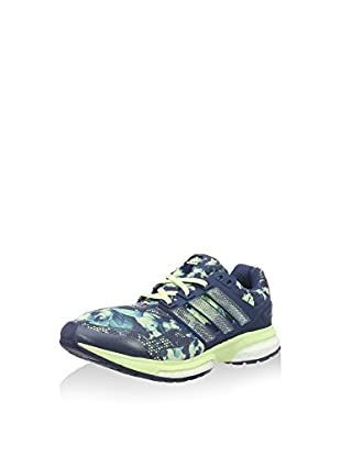 adidas Zapatillas Response Boost Graphic 2