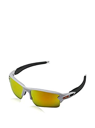 OAKLEY Gafas de Sol Flak 2.0 Xl (59 mm) Blanco