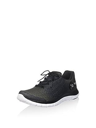 Reebok Sneaker Zpump Fusion