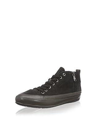 Geox Sneaker D New Moena