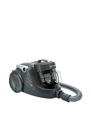 HOOVER  Staubsauger Sp71_Sp50011 grau