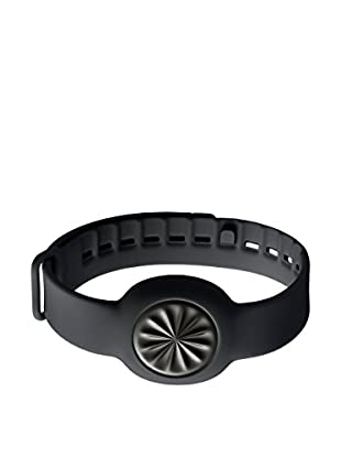 Jawbone Fitness-Armband Up Move schwarz