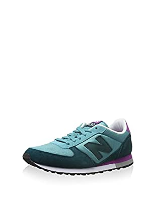 New Balance Zapatillas U430SPP